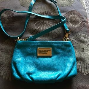 Marc Jacobs Classic Q Percy Bag